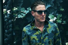 Lapo Elkann - http://www.gq.com/style/blogs/the-gq-eye/2012/04/exclusive-sneak-peek-lapo-elkann-on-lifestyle-mirror.html