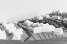 képek: Duna, dombok, háztetők Opera House, Model, Dune, Scale Model, Models, Template, Opera, Pattern
