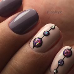 Image about beauty in Nails, manicure, nail polish, nail art by Glam Nails, Bling Nails, Diy Nails, Beauty Nails, Cute Nails, Pretty Nails, Nailart, Beautiful Nail Art, Gorgeous Nails