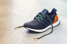 adidas Ultra BOOST Team Exclusive College Football Pack - EU Kicks: Sneaker…