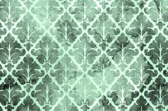 Check out Green Detail Vintage Wallpaper by mousemade photos on Creative Market Abstract Photos, Make You Smile, Detail, Wallpaper, Creative, Green, Check, Vintage, Design