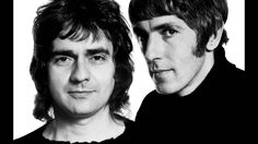 Image result for dudley moore and peter cook