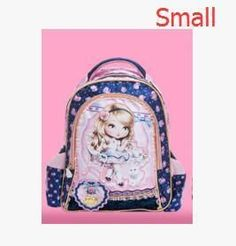 d548bb5f25 kids wheeled Backpack for girls kids Rolling backpack for school Kids  Travel Trolley luggage school Bags Trolley Backpacks