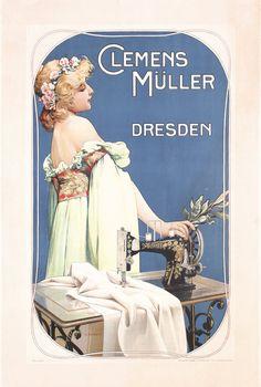 Neuber, 1900