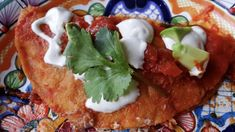 Easy recipe for vegan entomatadas! This is a Mexican traditional recipe! #vegan #plantbasedrecipes #mexicanvegan #entomatadas #mexicanrecipes Delicious Dishes, Delicious Vegan Recipes, Spicy Recipes, Fall Recipes, Whole Food Recipes, Yummy Food, Cooking On A Budget, Cooking Tips, Traditional Mexican Food