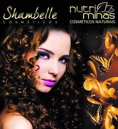 Eu sou a nova Blogueira Oficial da Shambelle Nutriminas. Já tem resenha super especial da linha FIo Forte. Quer se transformar em Rapunzel? Passa lá no blog.  www.anegraeseustons.com.br  Por: Murielly Melo