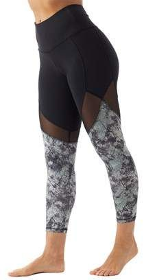 The Balance Collection Marley Legging.