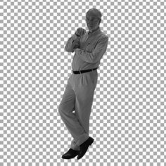 A cut out series of famous architects to download and use inside your projects: YOU MAY ALSO LIKE...Iconic HousesNew technologies cutouts.Architectural ProfilesHow to name a new born architecture office?1,2,3…Action: Koolhaas' career in filmmakingScrubs Share this on WhatsApp