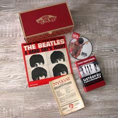 Vans, The Beatles, David Bowie, Nyugat, Debrecen