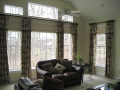 Yours By Design | Panels | Custom Window Treatments - Philadelphia and Suburbs | Draperies, Curtains, Bedding, and Upholstery. Philadelphia, Chester County, Montgomery County and the Main Line - Helen - West Chester, PA - 023