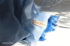 Balmuir / Pakkomielteitä Ribbon, Fashion, Tape, Moda, Treadmills, La Mode, Band, Fasion, Fashion Models
