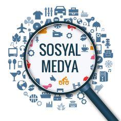 ETicaret siteniz için Opencart Sosyal Medya ile Bağlan Modülü