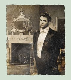 Edward Cullen I luv u! Twilight Saga Series, Twilight Edward, Twilight Pictures, Twilight Series, Twilight Movie, Edward Cullen, Robert Pattinson Twilight, Movies And Series, Vintage Horror
