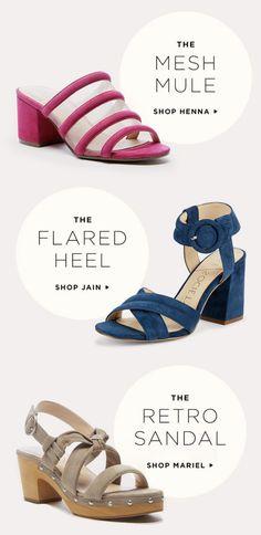 Die 15 besten Bilder von Schuhe | Schuhe, Wolle kaufen und