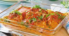 10 recept som får kilona att rasa! | Hemmets My Recipes, Drink Recipes, Lchf, Curry, Food And Drink, Diet, Chicken, Ethnic Recipes, Beauty