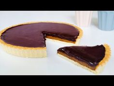 Fun Cooking, Cooking Recipes, Sweets Recipes, Desserts, Spanish Food, Mcdonalds, Cheesecake, Chocolate, Ethnic Recipes