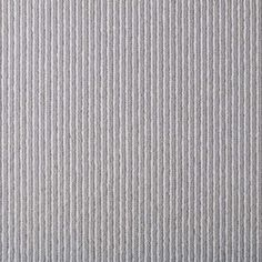 Wool Pinstripe Moon Mineral Pin (1863)