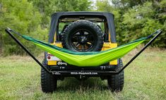 Would you like to go camping? If you would, you may be interested in turning your next camping adventure into a camping vacation. Camping vacations are fun Jeep Wrangler Yj, Jeep Tj, Jeep Rubicon, Jeep Truck, Jeep Wrangler Camping, Ford Trucks, Jeep Wrangler Interior, Jeep Camping, Camping Tools