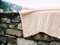 Ravelry: Dreaming Away pattern by Lauren Fréhel