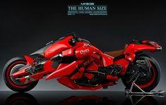 Pin by DAN on motorcycle Futuristic Motorcycle, Futuristic Cars, Concept Motorcycles, Cool Motorcycles, Moto Bike, Motorcycle Bike, Miniatur Motor, Carros Lamborghini, Motorbike Design