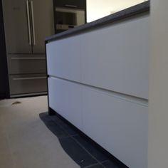Keukenmontage Aalsmeer