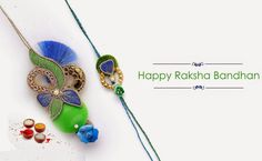 Raksha-Bandhan Wishes Greetings SMS Messages