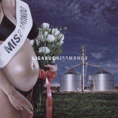 Amazon.co.jp: Ligabue : Miss Mondo - 音楽