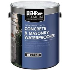 1000+ ideas about Behr Paint Reviews on Pinterest | Behr Paint, Colors ...