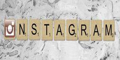 Usos de instagram para un docente - http://www.academiarubicon.es/usos-instagram-docente/