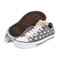 gotta have these shoes......