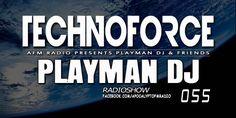 Playman DJ – 11. September, New Series, Dj, Dragon, Guys, Boyfriends, Boys, Men
