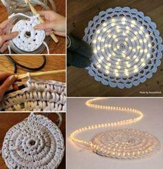 tapete-de-croche-com-luz-de-led