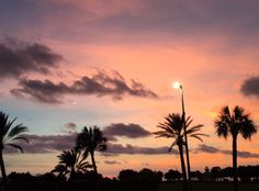 louisiana http://pic.twitter.com/hcJ5VjJTJm  sunsets (@justsunsets) April 30 2017