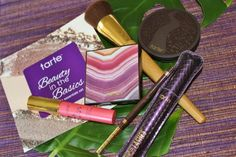 Tarte Beauty in the...