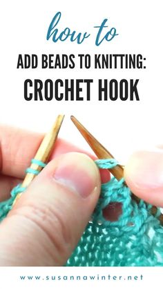 Knitting For Beginners, Knitting Help, How To Start Knitting, Knitting Videos, How To Purl Knit, Easy Knitting, Knitting Paterns, Knitting Designs, Crochet Hooks