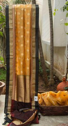 BENARES SILK KOTA L04805 | Lakshmi