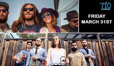 Tonight at 710 Beach Club! Don't miss San Diego Music Award winners, The Moves Collective with special guests Finnegan Blue @themovescollective @finneganbluesd @710beachclub  #jamgrass #americana #disco #livemusicsandiego #pacificbeach #sandiego #710 #slic #pacificbeachlocals #sandiego #sandiegoconnection #sdlocals #sandiegolocals - posted by Slic Entertainment  https://www.instagram.com/slic_entertainment. See more post on Pacific Beach at http://pacificbeachlocals.com