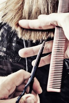 Dreaming of success? It's not that far away after you read these 10 secrets (exposed!) to becoming a successful hairdresser! Establish only a few of these tips into your daily routine and you will be happier with your career in the long run.