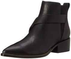 Sigerson Morrison Women's Nash Boot ^^ Don't get left behind, see this great boots : Boots for women