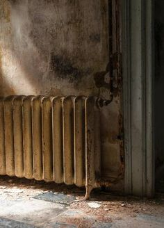 "Saatchi Art Artist Christos Simatos; Photography, ""Interior 8"" #art"