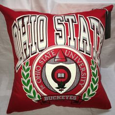 A personal favorite from my Etsy shop https://www.etsy.com/listing/465241964/columbus-ohio-university-football-t