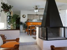 Casa Danerik: Alquiler de alojamiento Portal de Piriápolis - Maldonado, Uruguay
