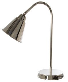 Day New Addict Table Lamp