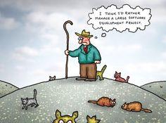 http://lh3.ggpht.com/_5lbhODyyRoQ/TH0_LMD13jI/AAAAAAAAD9o/HefzTC0as0A/herding_kittens.jpg
