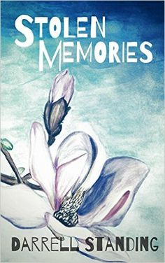 Stolen Memories (Hope Book 1) - Kindle edition by Darrell Standing. Romance Kindle eBooks @ Amazon.com.