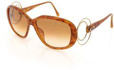 206d30c28d9 71 Best Womens Christian Dior Sunglasses images