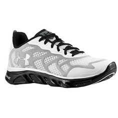 best service b6b6b 9fd1a Under Armour Spine Venom - Men s