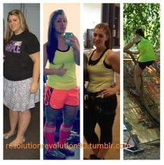Watch the video on this site about weight loss secrets Check out Dieting Digest Weight Loss Video, Fast Weight Loss Diet, Weight Loss Secrets, Weight Loss Before, Weight Loss Program, Best Weight Loss, Healthy Weight Loss, Weight Lifting, Lose Weight In A Week