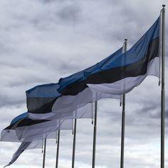 Estonia #COLOURFULESTONIA #VISITESTONIA