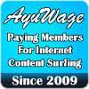 Dinheiro Real Online   Como Ganhar Dinheiro Real Online: AyuWage Pagamento